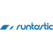 Startup of The Year Runtastic Austria
