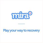 Best Social Impact Startup MIRA Rehab Romania