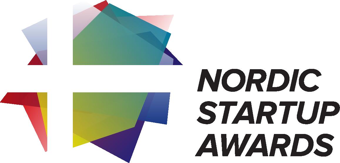 NSA_logo (1).png