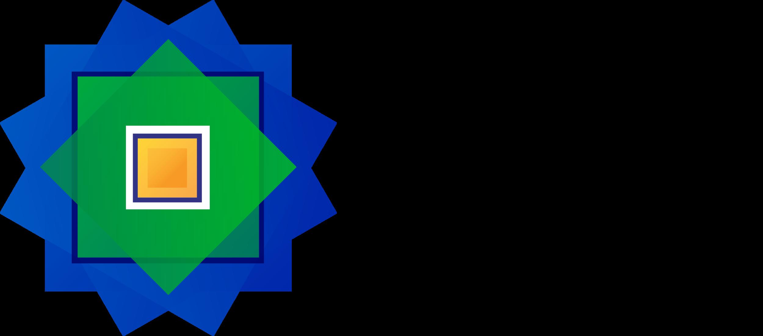 SASA_LogoText (1).png
