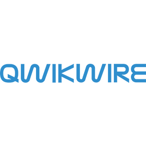 Best Fintech Startup Qwikwire Billing Systems Philippines
