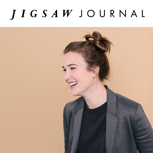 march 2016  jigsaw journal