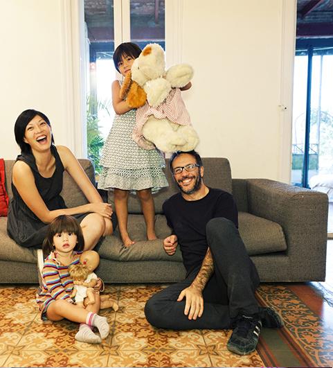 ceciliathamfamily.jpg