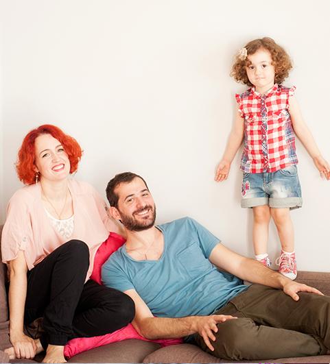 leilamendezbrunoselles-family.jpg