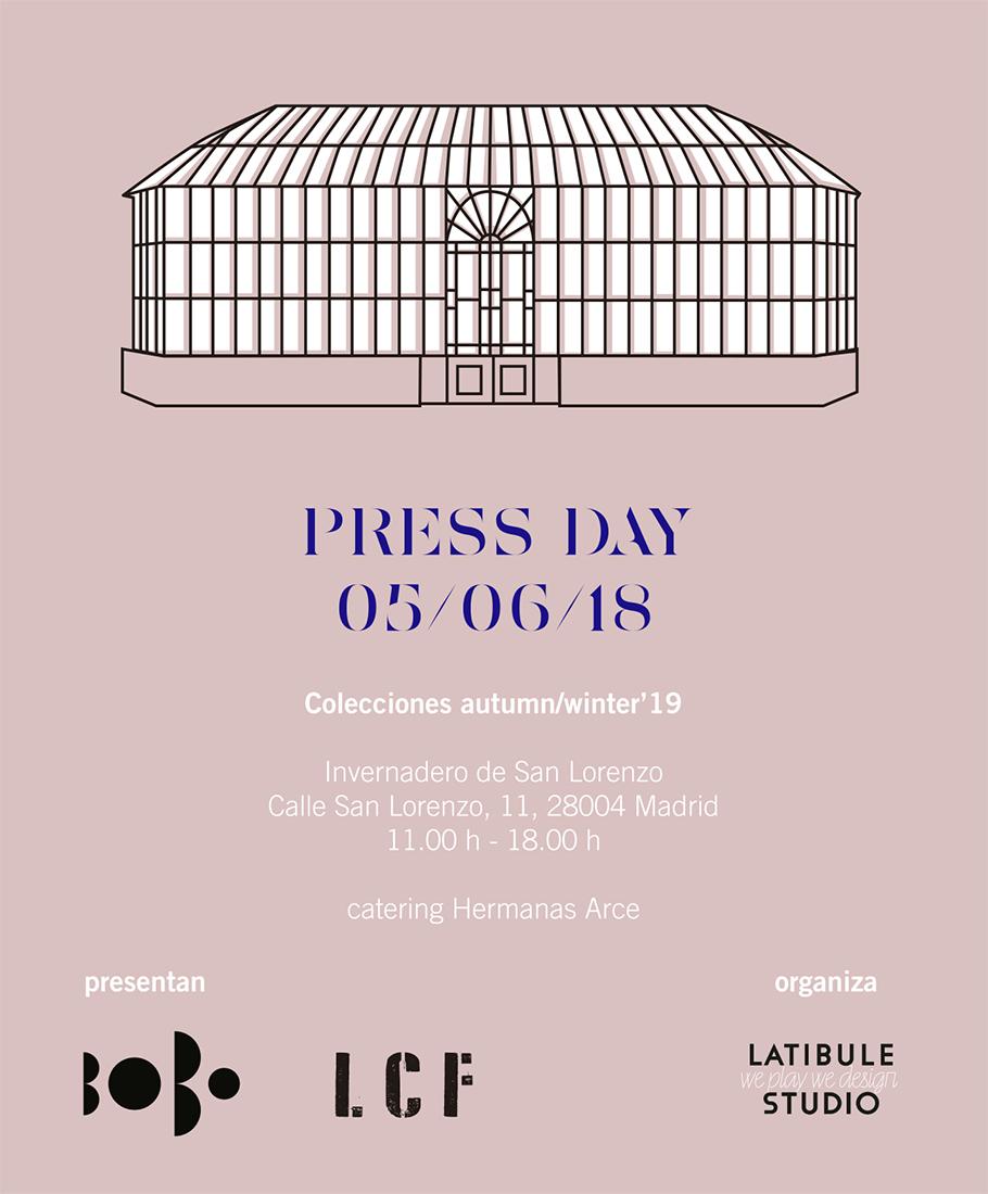 pressday-bobolcf.jpg