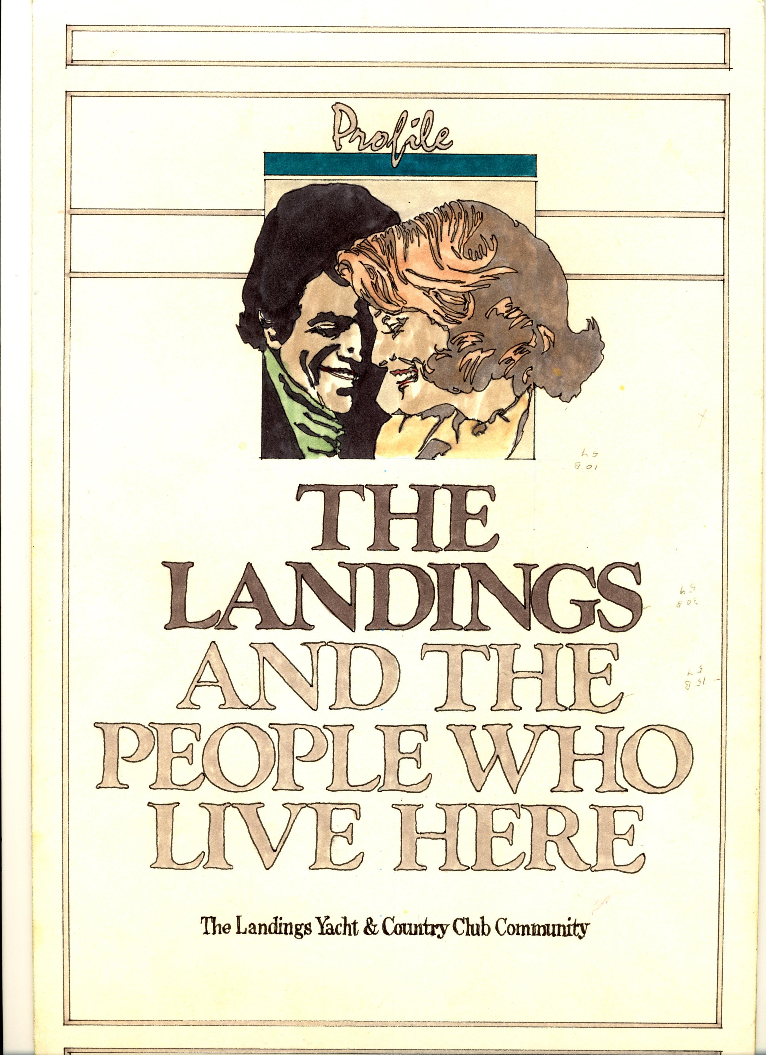 TheLandings1.jpg