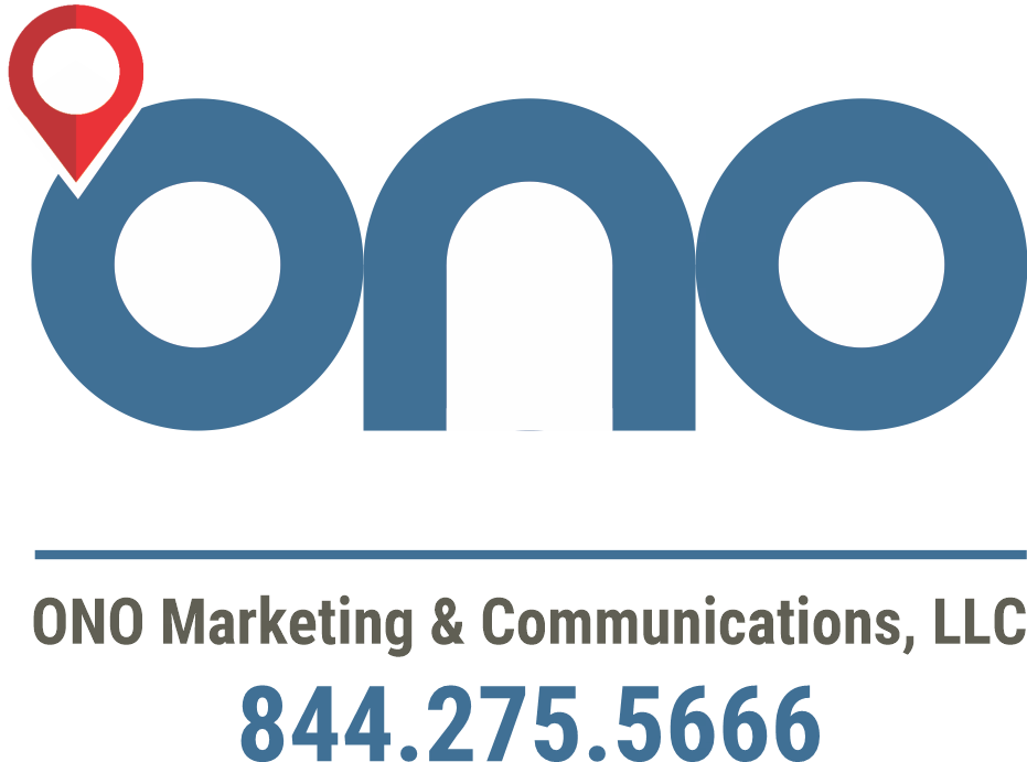 ONO Logo Call Block.png