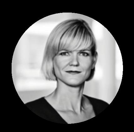 BLC_IKT-leder uddannelsen_Heidi Højmark Helveg_Rund.png