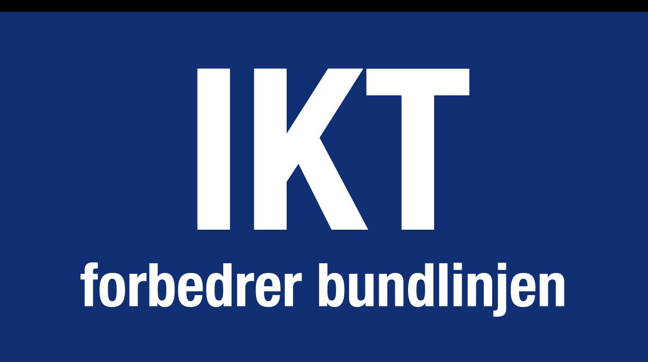 BLC IKT-leder uddannelsen www.byggerietsledelsescenter.dk