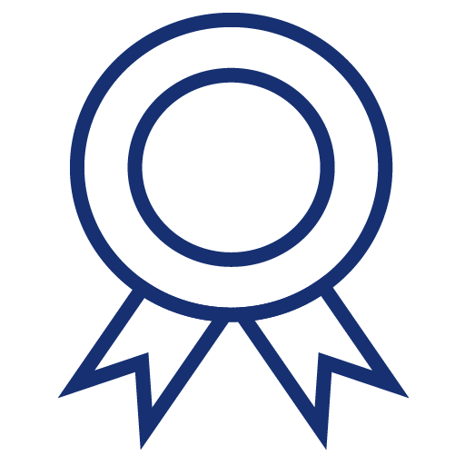 iconfinder_certificate_477144-01.png