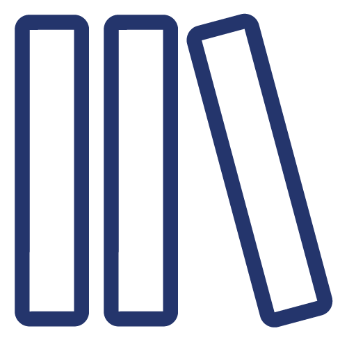 iconfinder_editor-books-library-collection-outline-stroke_763352-01.png