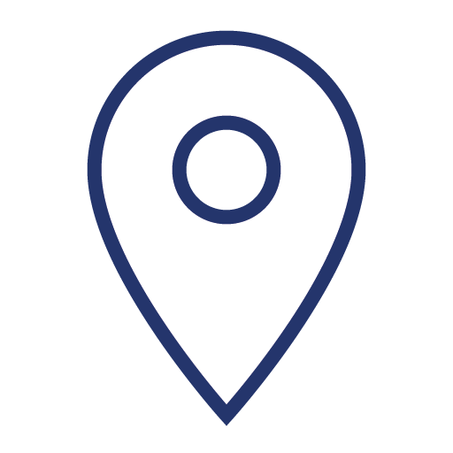iconfinder_ic_location_on_48px_3669413-01.png