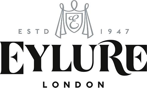 Eylure logo.jpg