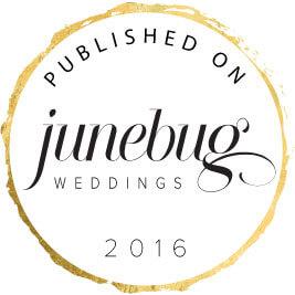 2016-published-on-badge-white-junebug-weddings (1).jpg