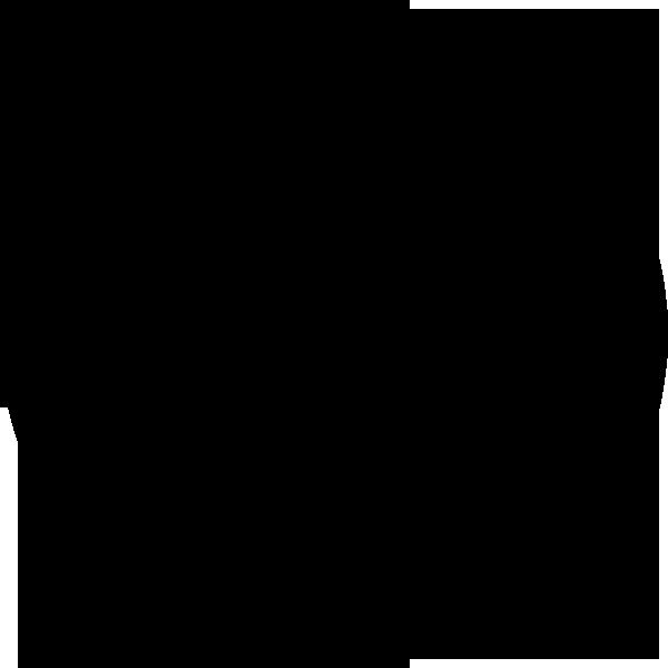 kisspng-hewlett-packard-logo-printer-lg-5ac7c379202068.0680531515230411451316.png
