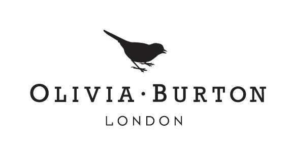 oliviaburton logo.png