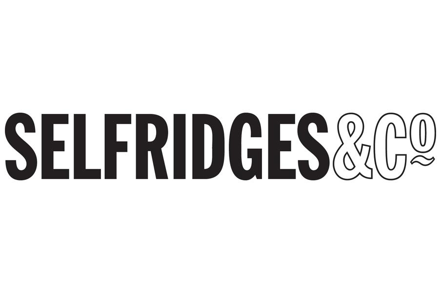 Selfridges logo.jpg