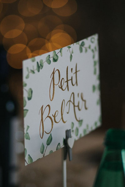 Laura_Ashley_Rustic-Chic-Wedding_Charlotte-Rawles-Photography_SBS_032-600x900.jpg