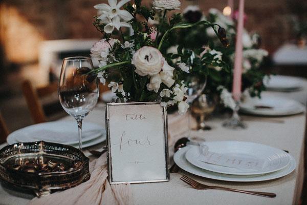 WeddingCollective2017_280.jpg