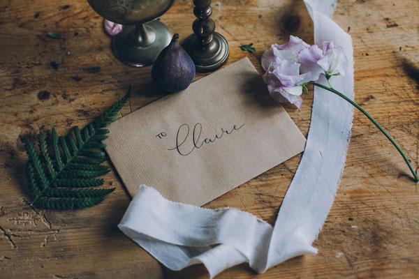 WeddingCollectiveii082.jpg