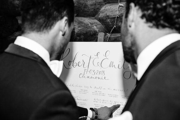 WeddingRob&Emily2018-233.jpg
