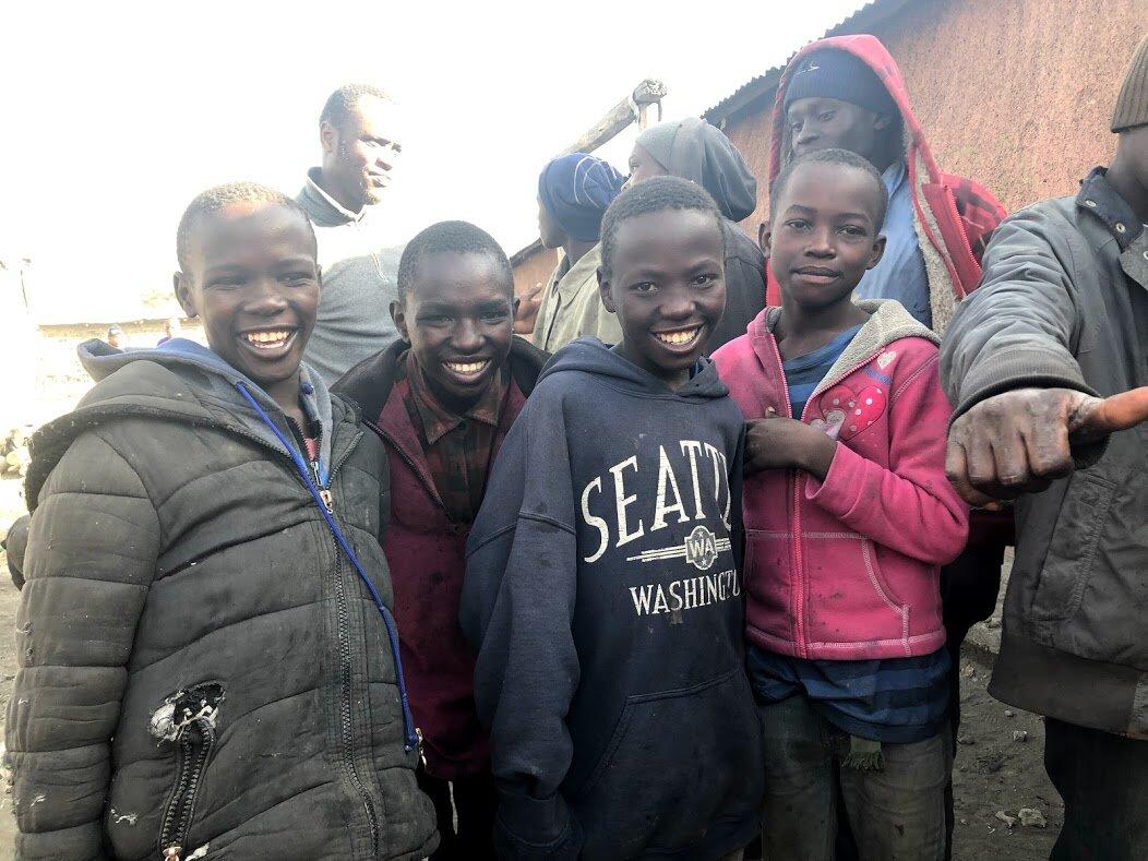 Nakuru.jpg