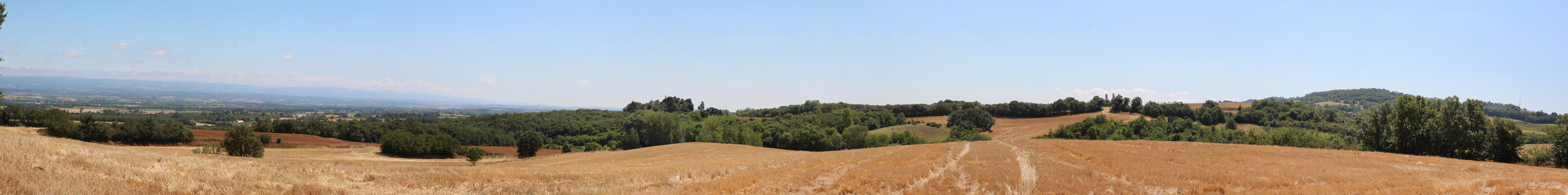 Cascaret Panorama.jpg