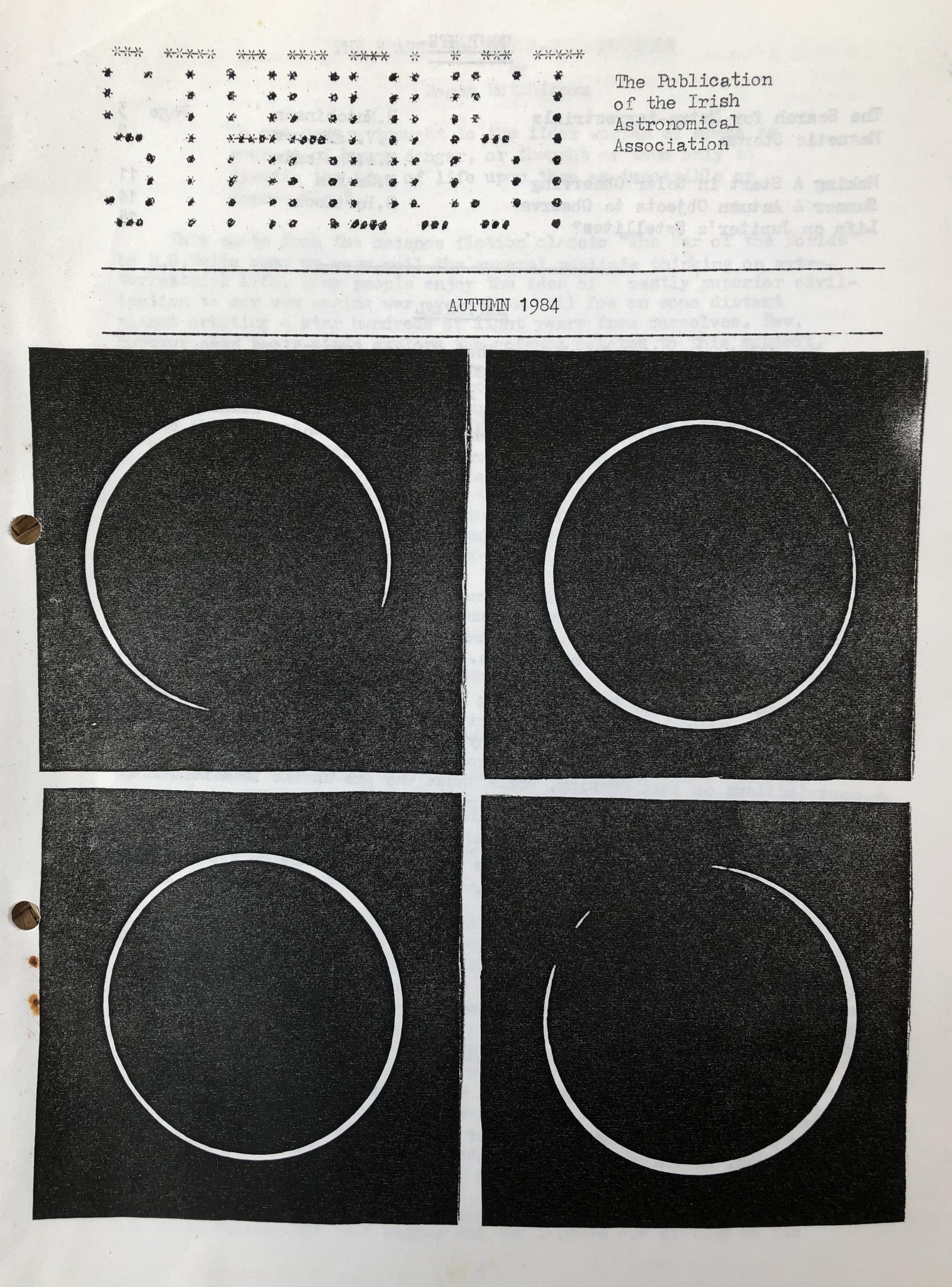 ET cover.jpg