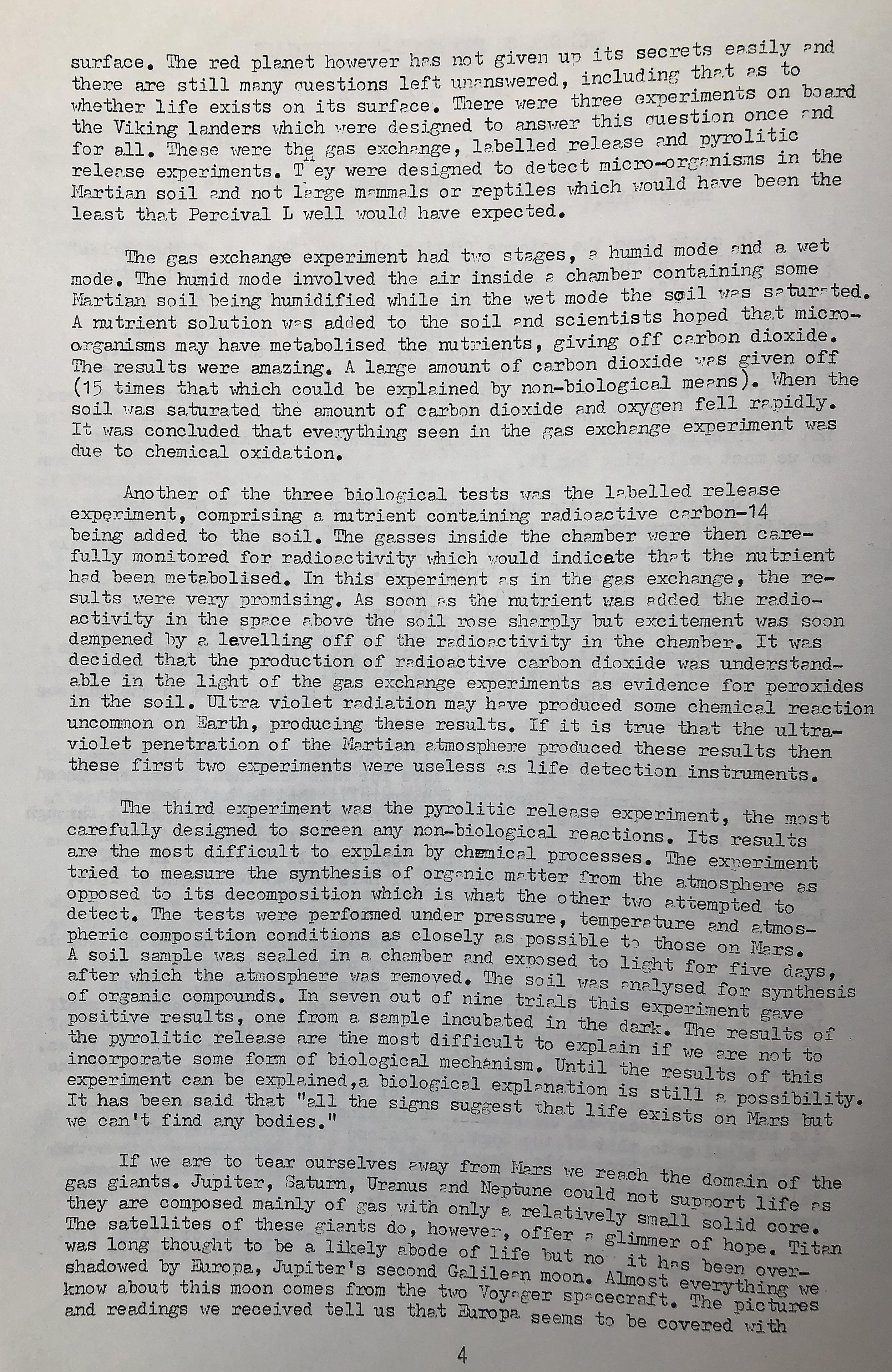 ET Page 2.jpg