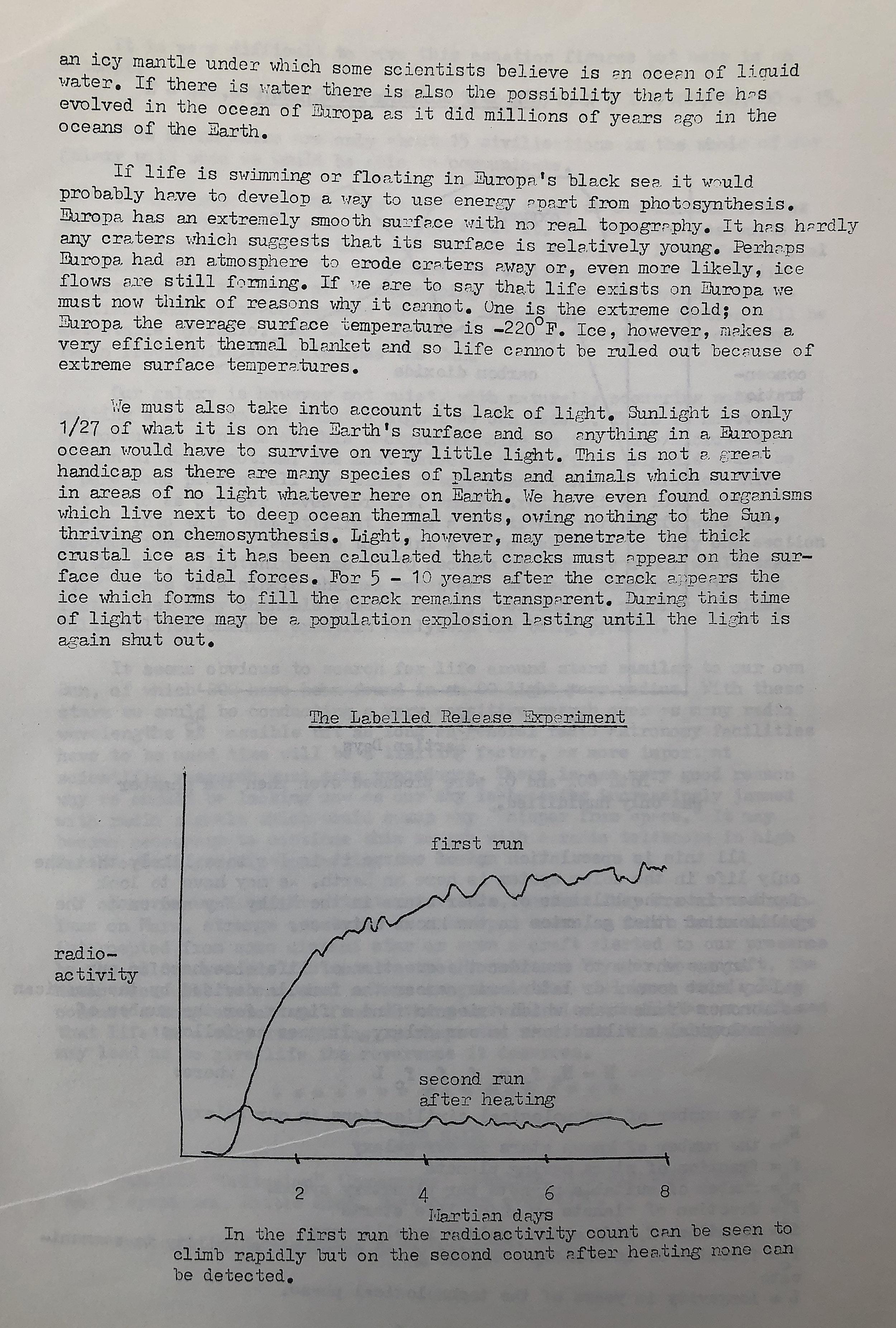 ET Page 3.jpg