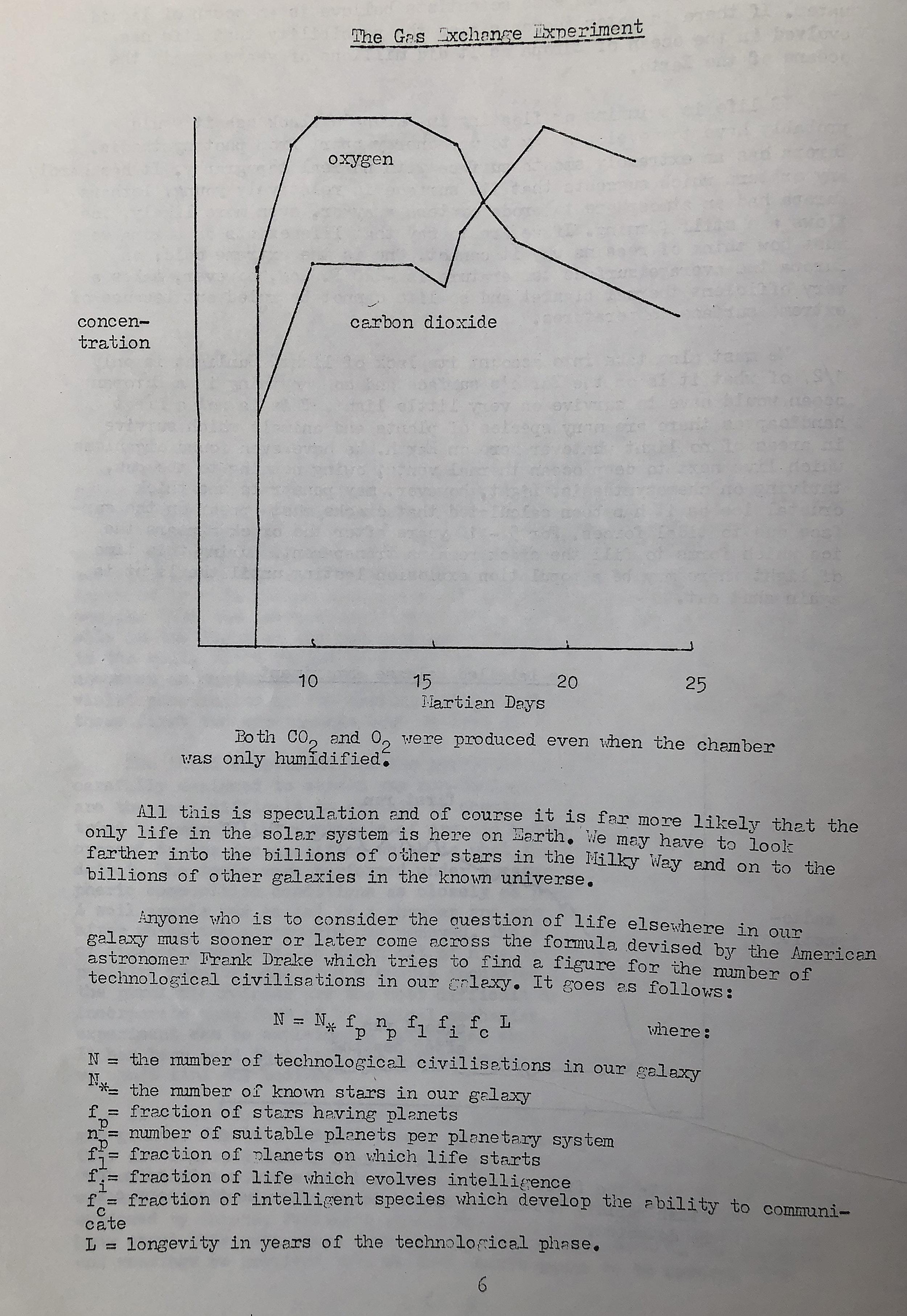 ET Page 4.jpg