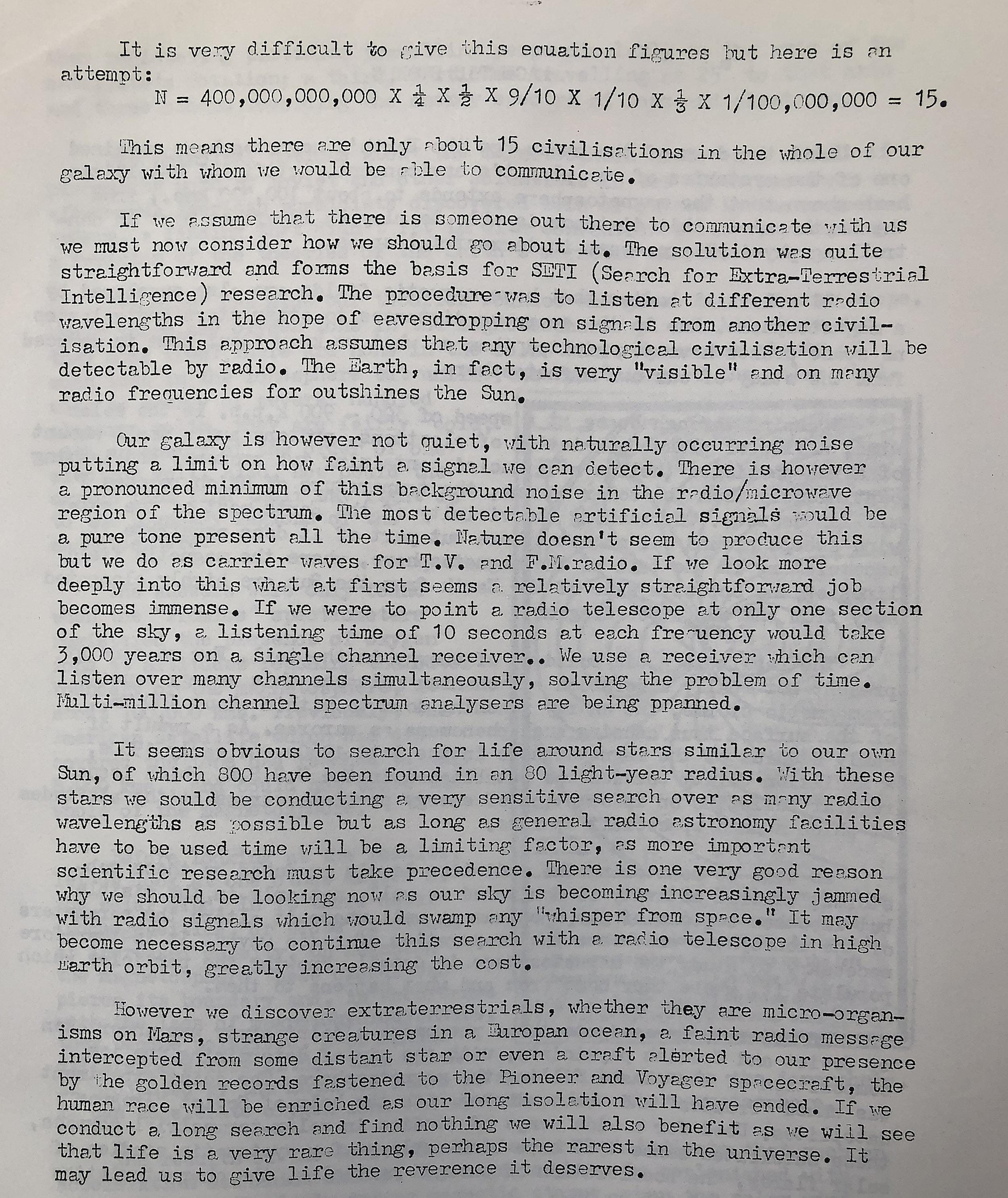 ET Page 5.jpg