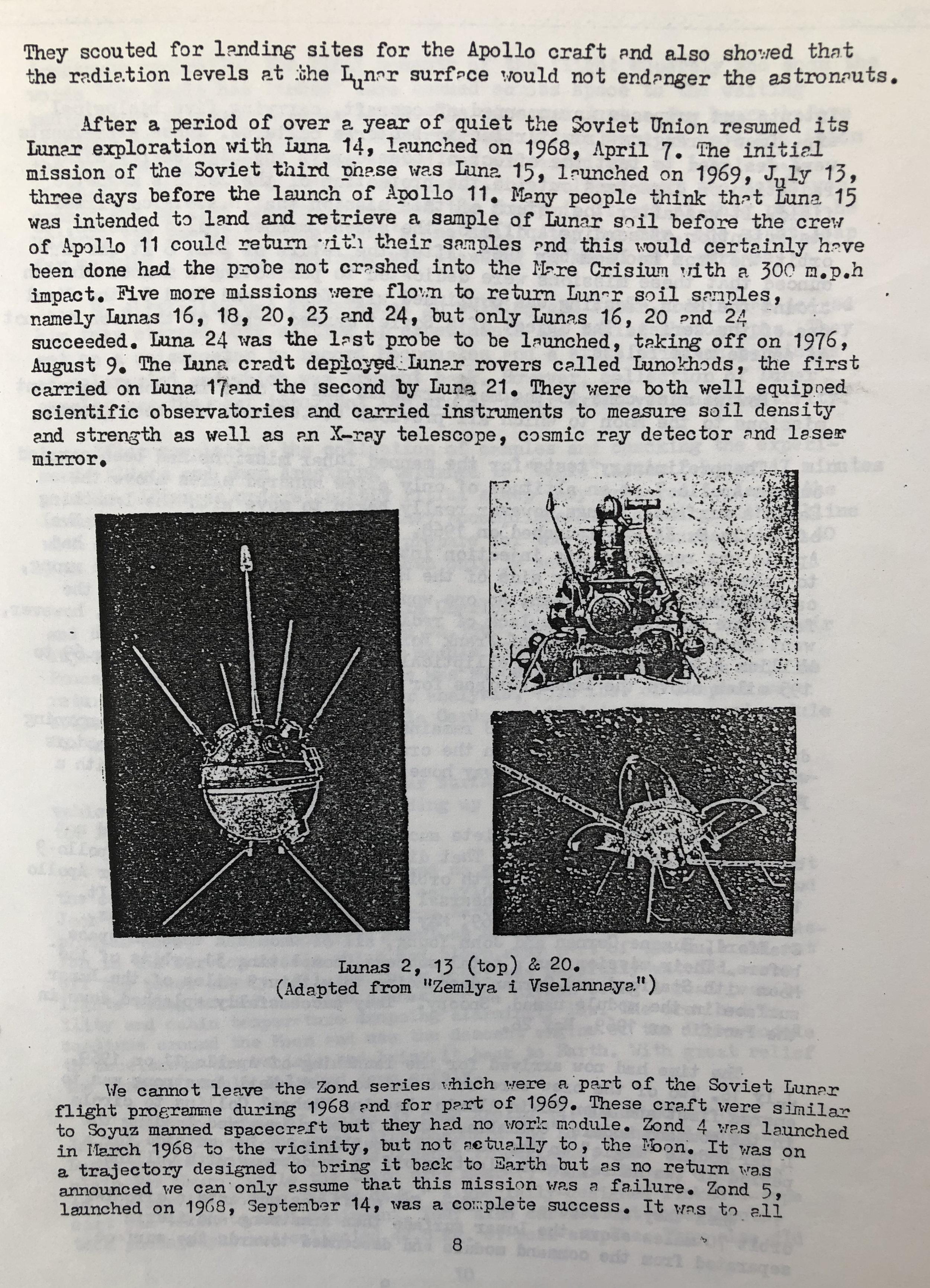 Lunar 3.jpg