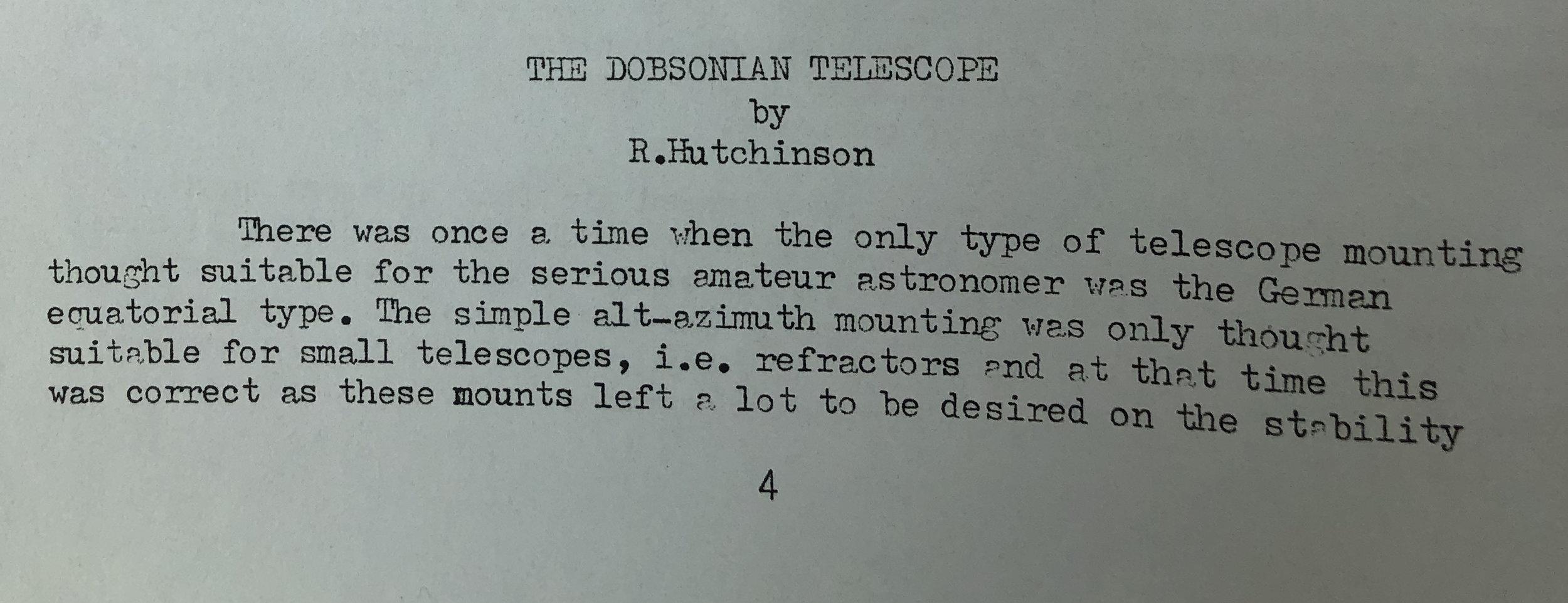 Dobsonian 1.jpg