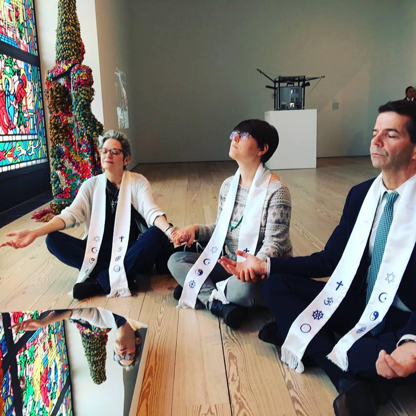 whitney museum meditation.jpg