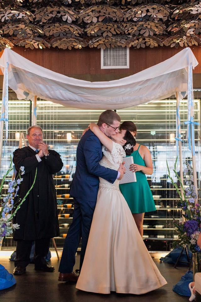 Sarah and Sam wedding.jpg