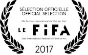 LE_FIFA_NOIR_SEL_OFF_2017_TRANSPARENT_.jpg