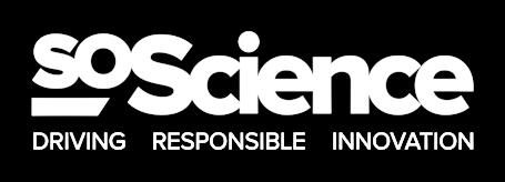 LogoSoScience.png