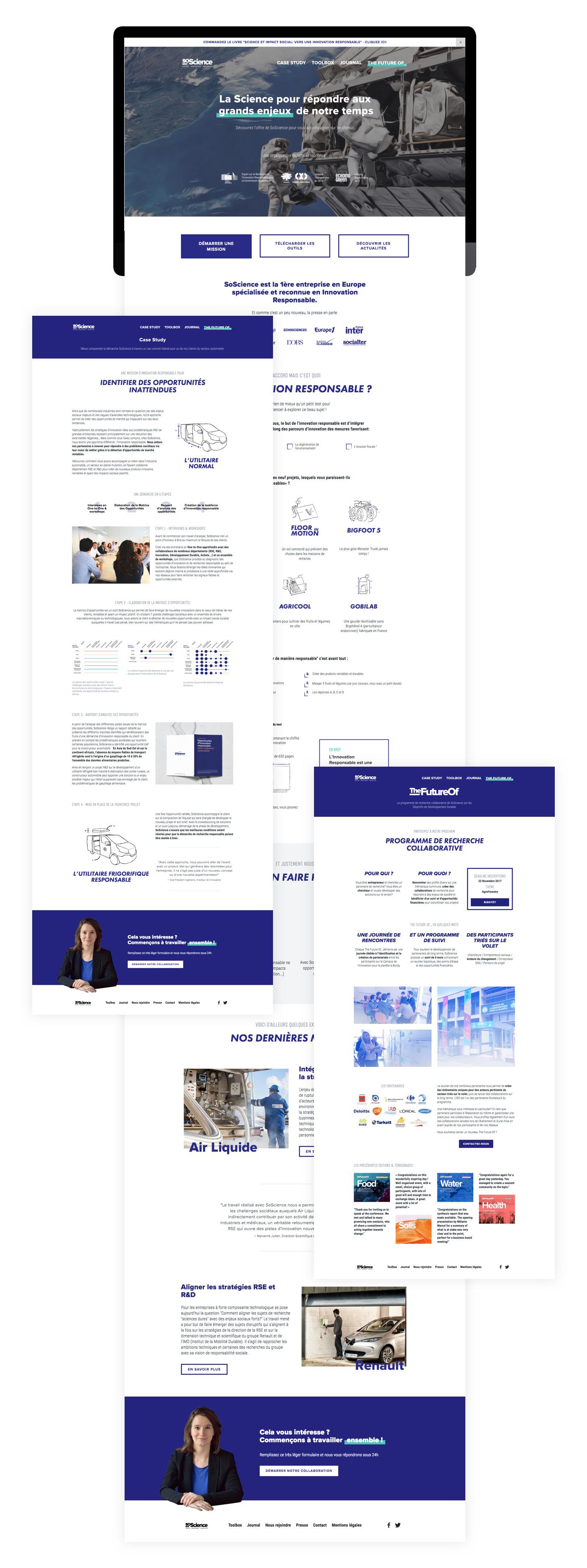 Web design.jpg