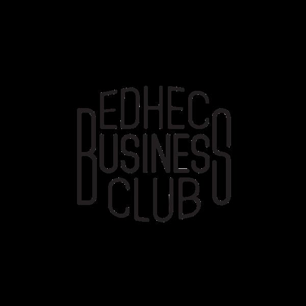 EDHEC Business Club.png