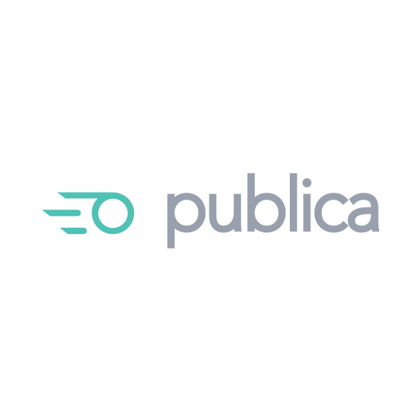 Publica.png