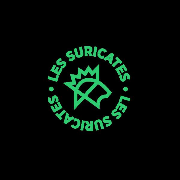 Les Suricates.png