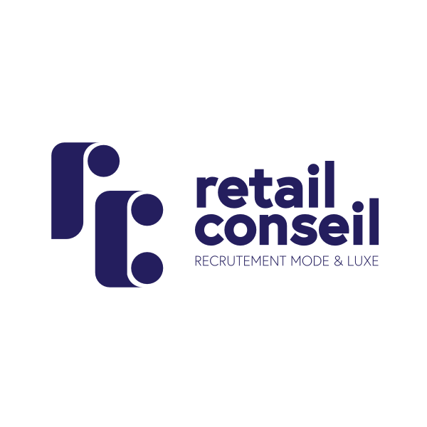 Retail Conseil.png