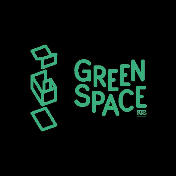 Greenspace Paris.png