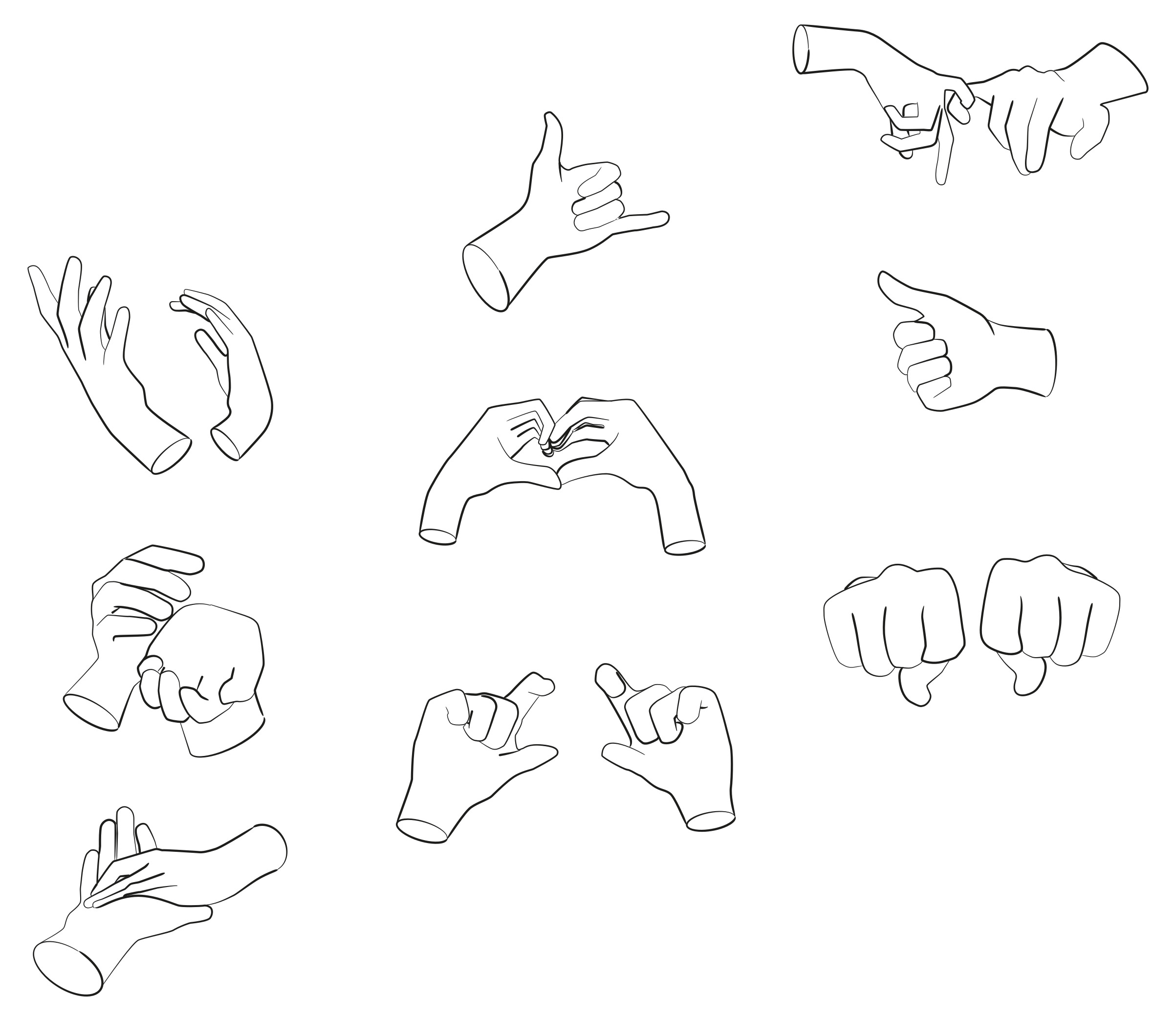 Iconography.jpg