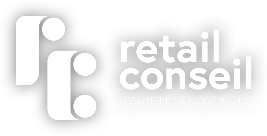Retail Conseil Logo.png