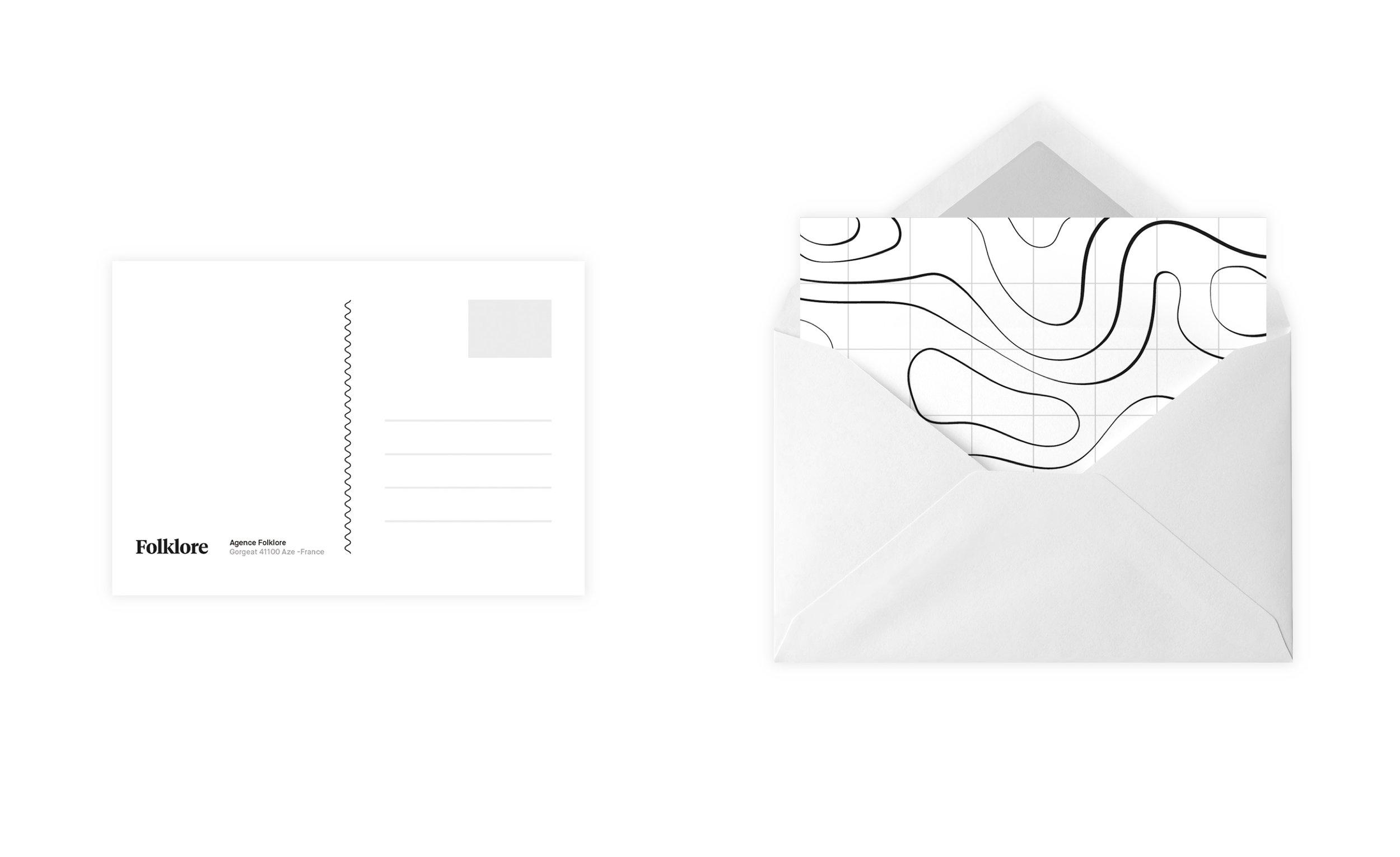 Post Card.jpg