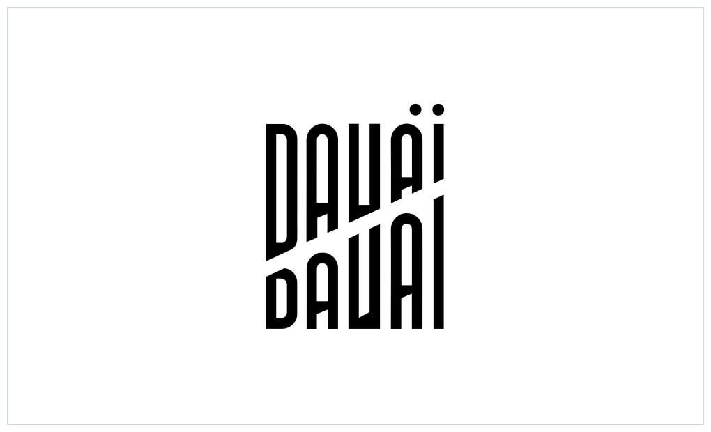 Brand Logo Davai.jpg