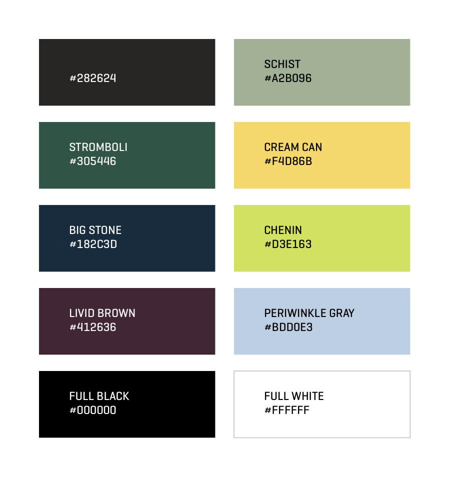 Colors Davai.jpg