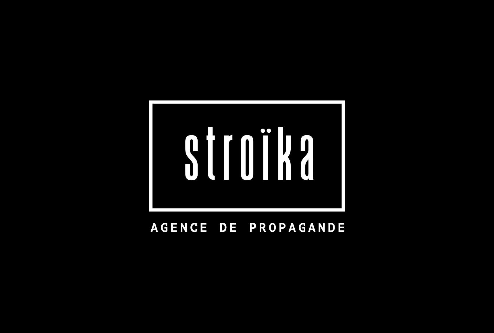 Stroika 2.jpg